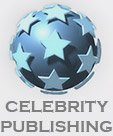 Celebrity Publishing - Fundraisers Melbourne